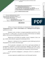 onlineDECISAO WB VFP.pdf