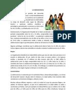 LA ADOLESCENCIA.docx