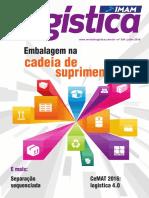 Revista_Logisitica_numero_309.pdf