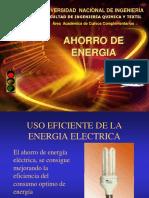 ahorro-de-energia-electrica.pptx