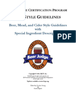2015_Guidelines_Consolidated.pdf