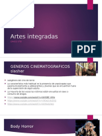 Artes integradas.pptx