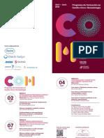 COH_Díptico2019_version-electronica