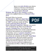microsof ofice.docx