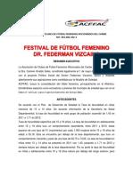 FESTIVAL DE FUTBOL FEMENINO FEDERMAN VIZCAINO.docx