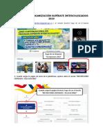 proceso_de_registro_de_organizacion_2019.pdf