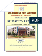 jsscwchn-self-study-report-cycle-III.pdf