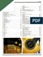 Vol. 1. Indice.pdf