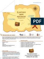 BdT El Antiguo Mapa Misterioso 3 5.Compressed