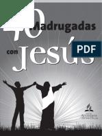 1 madrugadas_con_jesus-converted.docx