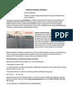 5-PRESION ARTERIAL SISTEMICA.docx