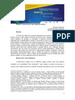 Elitismo-e-democracia.pdf