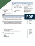 PLANIFICACION ARTES 7 BASICO.docx