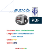 Caratula Adolfo Ballivian.docx
