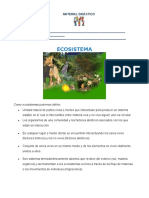 CN Ecosistema