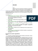 ESTUDIO DE MERCADO Y TECNICO.docx