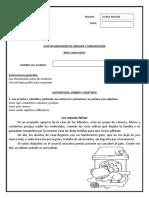 Guía 3 reforzamiento de contenidos (verbos, adjetivos y sustantivos).docx