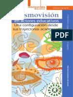 cosmovision-act-edu.pdf