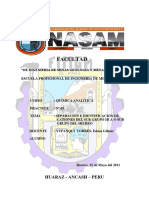 INFORME DELABORATORIO Nº 05.docx