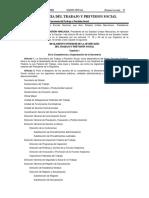 REGLAMENTO INTERIOR DE LA STPS.pdf