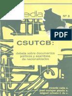 csutcb_debate_sobre_docs_politicos_y_asamblea_de_nacionalidades.pdf