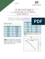 LEY_DE_COULOMB_Y_ANALISIS_DE_LA_FUERZA_E.docx
