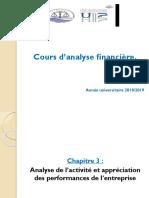 Ch 2 Cours d'Analyse Financière
