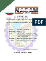 INFORME-DE-LABORATORIO-Nº-03.docx