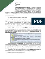 apostila tributário - crédito tributário.pdf