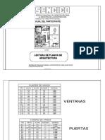 Arquitectura.pdf