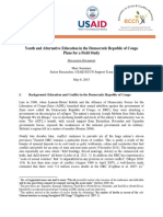 Youth_and_Alternative_Education_in_the_D.pdf