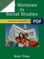 New Horizons in Social Studies Book 3.pdf
