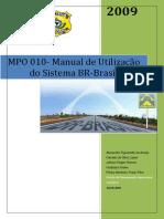 MPO-010-SISTEMABR-BRASIL.pdf