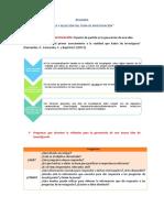 RESUMEN DE IDEAS ,TIPO,PRESUPUESTO Y LECTURA.docx