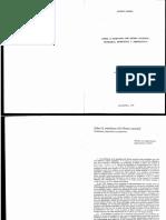 Coseriu, E_1989_Sobre la enseñanza del idioma nacional. Problemas, propuestas y perspectivas.pdf