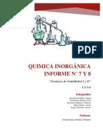 Final de Inorganica lab 7 y 8.docx