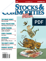 Stock & Commodities 2014.11.pdf