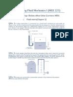 Problem Sheet 01.docx