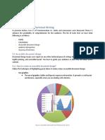 HUM102_Handouts_Lecture09.pdf