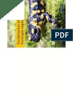 Fundamentos basicos de fisiologia vegetal y animal_booksmedicos.org MITAD.pdf
