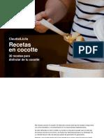 Libro_Recetas_en_cocotte_actualizado.pdf