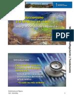 Del Reduccionismo a la Medicina en Redes.pdf
