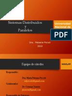 1. Teoría 1_Introducción.pdf