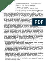 Lección no. 1.pdf