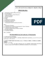 MATERIAL DE AULA A DISTANCIA - TRIBUTÁRIO.pdf