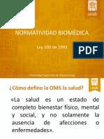 Presentación Ley 100.pdf