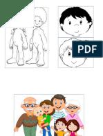 Imagenes Complementarias Para Evaluacion