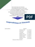 TRABAJO DE COOPERATIVAS PROFESOR BELLORIN.docx