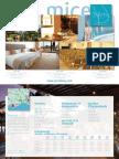 Factsheet Mice VPM_FR