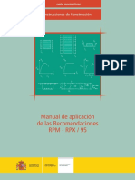 Manual_aplicacion_RPM_RPX_95.pdf